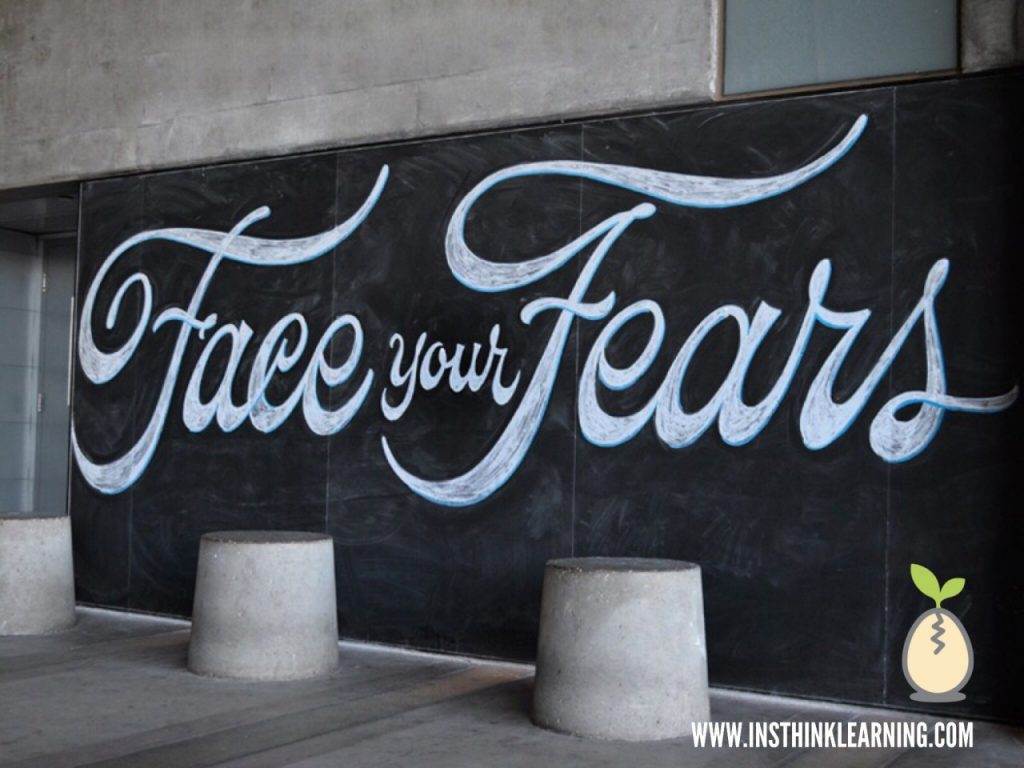 faceyourfears_insthink-e1464095618433