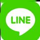 qr-code-line