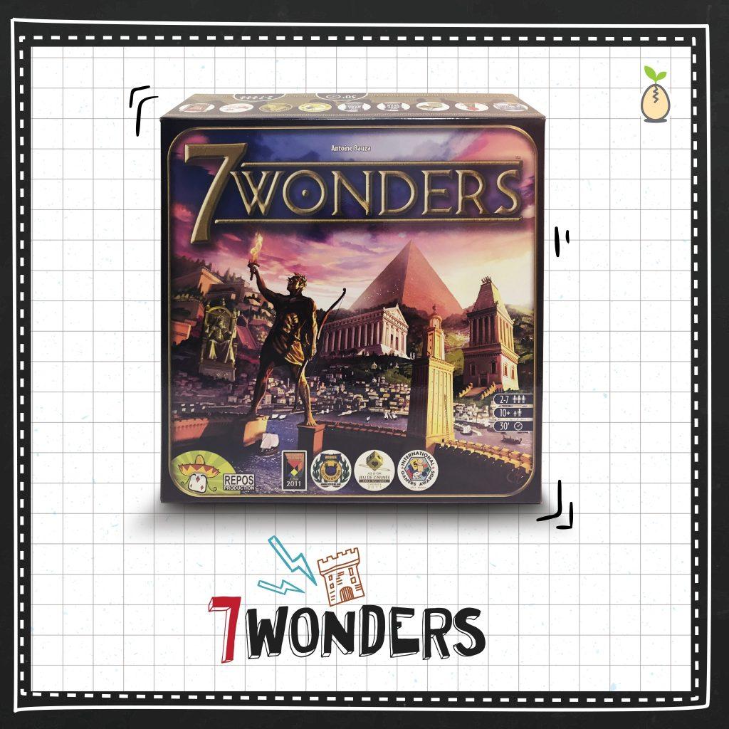 BoardGAMES Review_7wonders-1