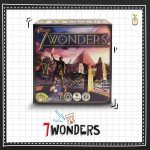 BoardGAMES Review_7wonders-1